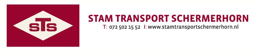 Stam Transport Schermerhorn is onder andere werkzaam in: Schermerhorn - Alkmaar - Heiloo - Purmerend - Midden-Beemster - Hoorn